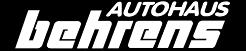 Autohaus Behrens