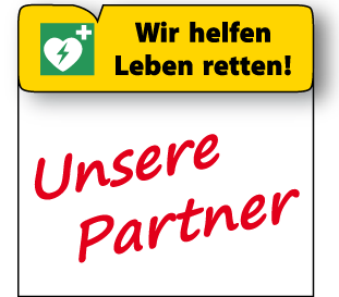 Ninobility Partner